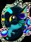 GlowwingDragonBaby