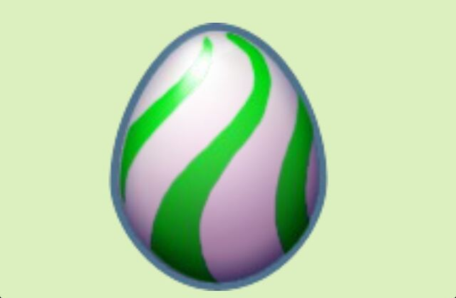 File:Least Favourite egg.jpg