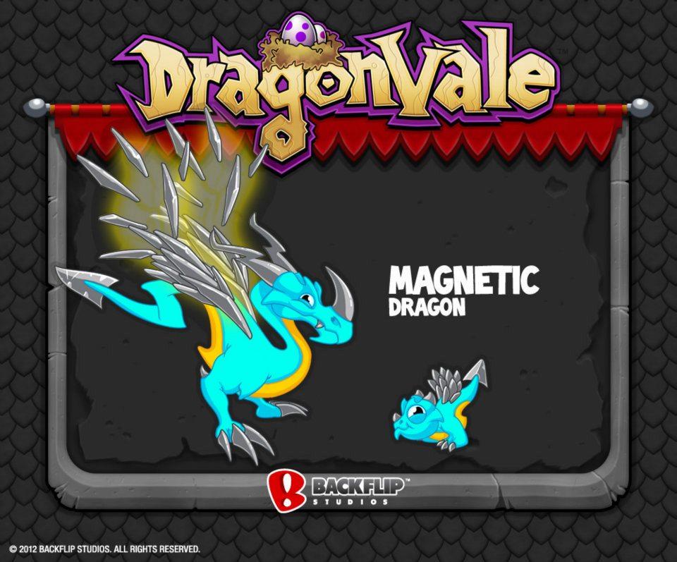 Datei:Magnetic.jpg