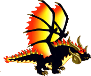 File:180px-SolarEclipseDragonAdult (Flipped).png