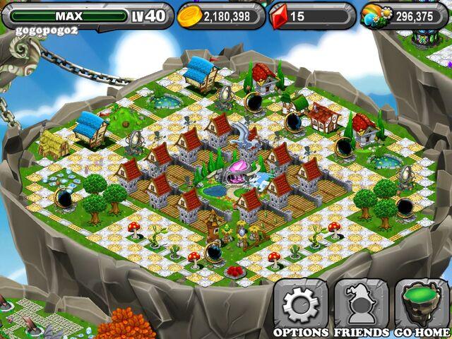 File:Farm island..jpg