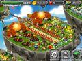 Thumbnail for version as of 06:16, November 9, 2012