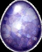 PlatinumDragonEgg