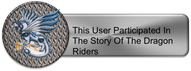 File:Synbadge.png