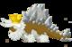 MountainDragonAdultCrown