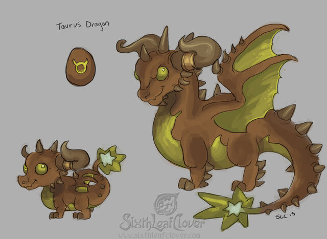 File:Taurus Dragon.jpg