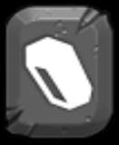 File:Metal Iconb.png