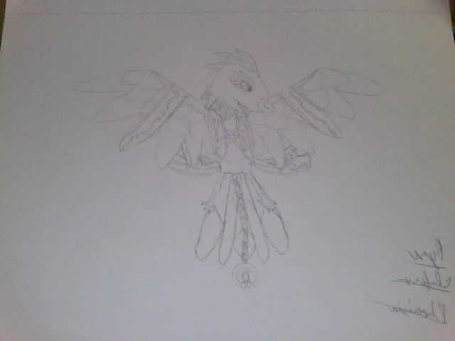 File:Phoenixia.jpg
