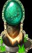 Emerald Pedestal.png