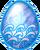 AquamarineDragonEgg.png