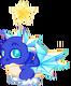 SnowflakeDragonBaby4Star