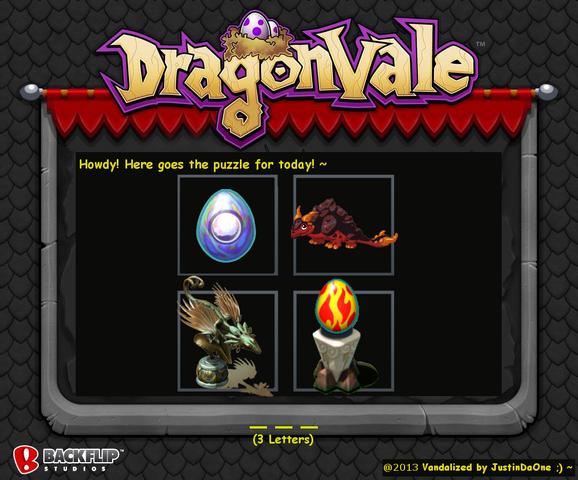 File:GamePuzzle5.png