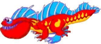 File:SalamanderDragonJuvenile.png