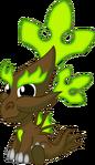 TreeDragonBaby.png