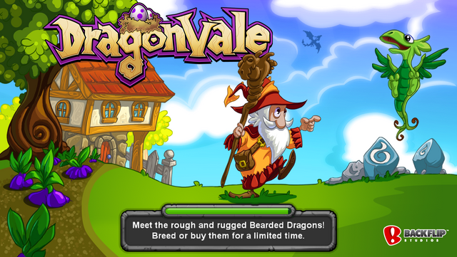 File:Bearded Dragon Loading Screen.PNG