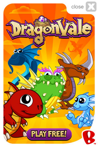 File:DV Ad Multi Dragons.png