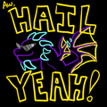 Thumbnail for version as of 05:27, April 28, 2013