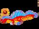 SalamanderDragonAdultOrb