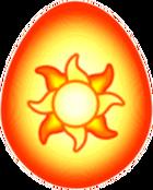 SunDragonEgg