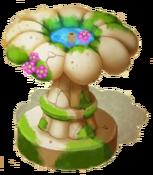 BouquetBubbler