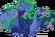 MonolithDragonAdult1