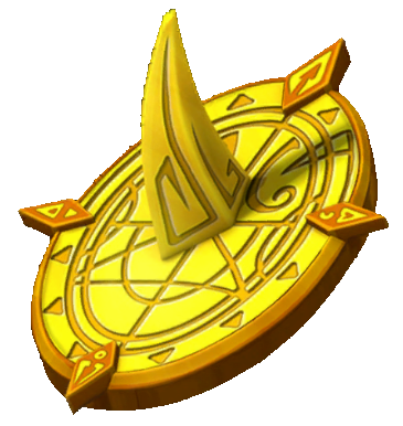 File:Time Claw.png
