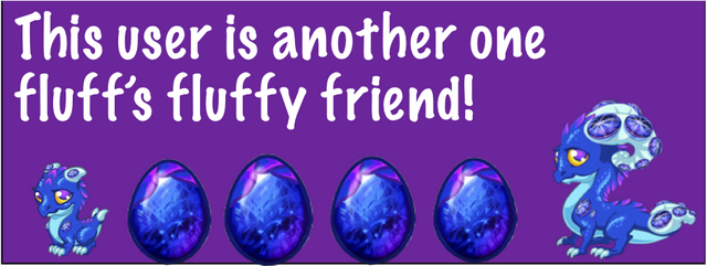 File:Another one fluff's freind badge.png