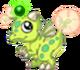 PollenDragonBabyOrb