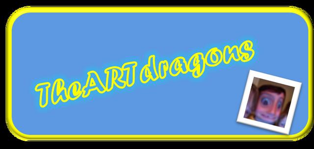 File:ARTpanel.png