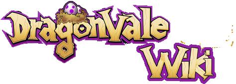 File:DragonValeWikiBlank.png