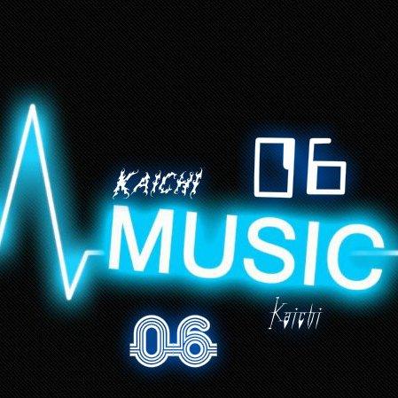 File:Kaichi06Music.jpg