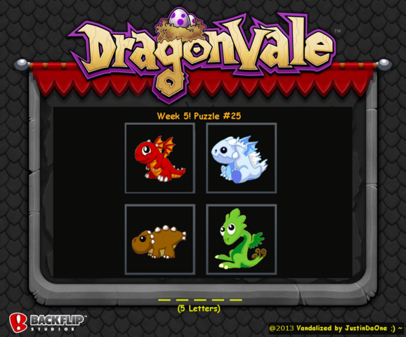 File:GamePuzzle25.png