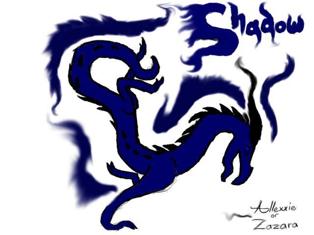 File:ShAdOw Dragon -Zazara-Allexxie.jpg