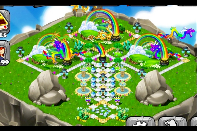 File:TLoSaS's Updated Rainbow Island.png