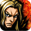 File:Blood Brothers iOS Icon.png