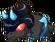 ShieldDragonBaby
