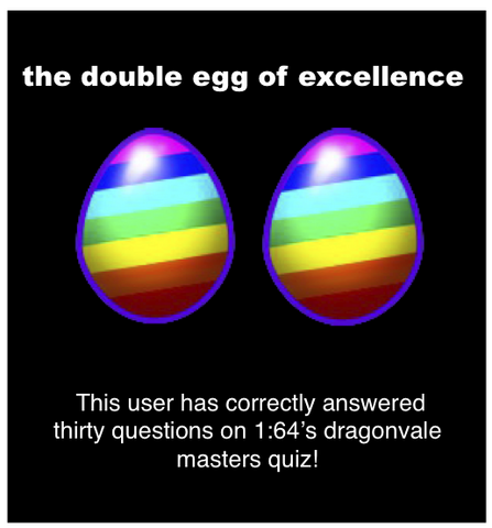File:Double egg 'o' excellence.png