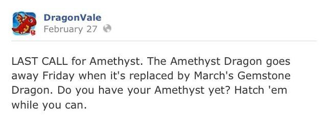 File:AmethystDragonFacebookMessageLastCall2013.jpeg