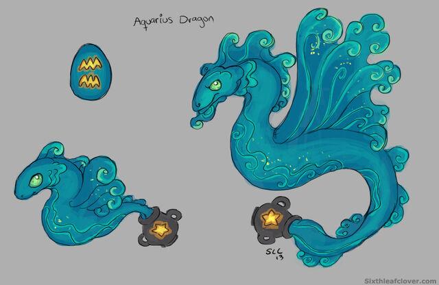 File:Aquarius Dragon.jpg