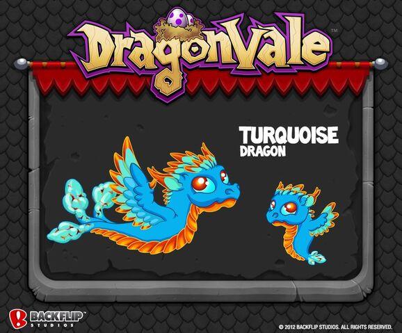 File:TurquoiseDragonFBNotice.jpg
