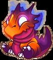 FireRiftDragonBaby.png