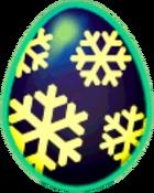 FrostbiteDragonEgg