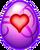 LoveDragonEgg.png