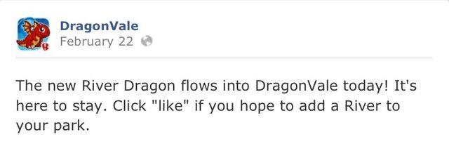 File:RiverDragonFacebookMessage.jpeg