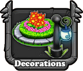 Decorations icon.png