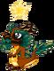 BronzeDragonBabyStar