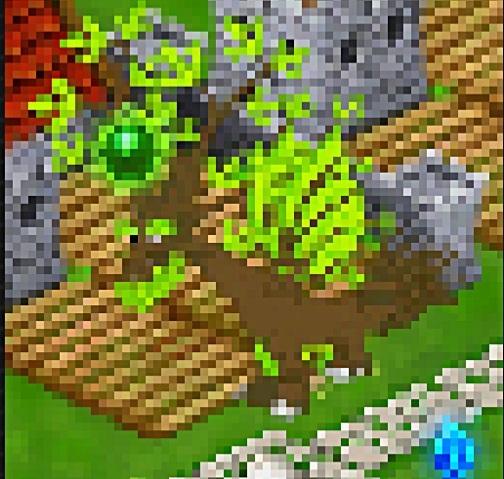 File:8-bit Tree.jpg
