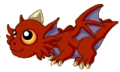 DungeonDragonBaby.png
