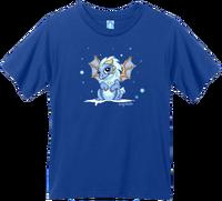 DragonValeT-Shirt-BabyWinterSeasonalDragon
