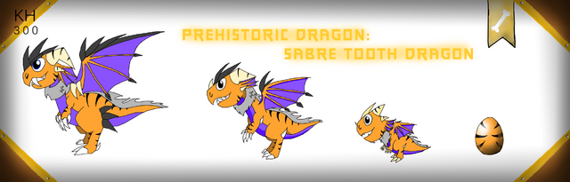File:Dragonvale prehistoric sabre tooth.png